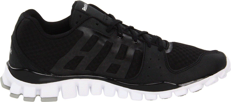 The ultimate training shoes! Reebok sigtec zigsonic Reebok ZIG TECH ZIG SONIC V49315
